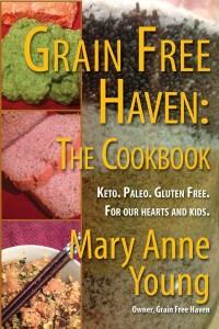 cookbookcoverFeb2018